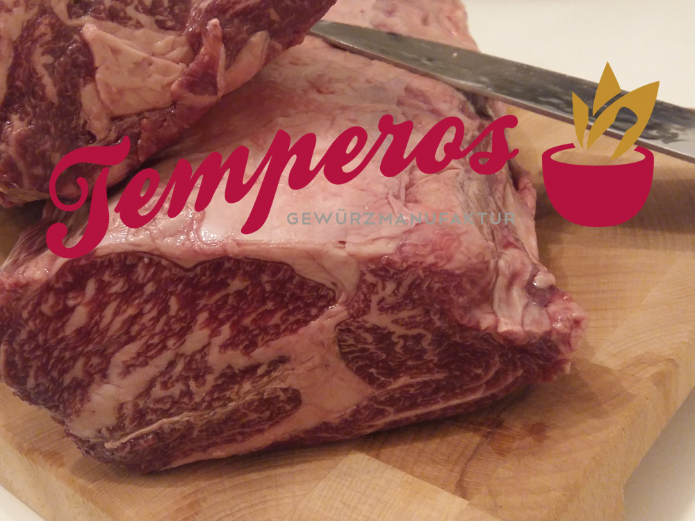 Dry_aged_Temperos